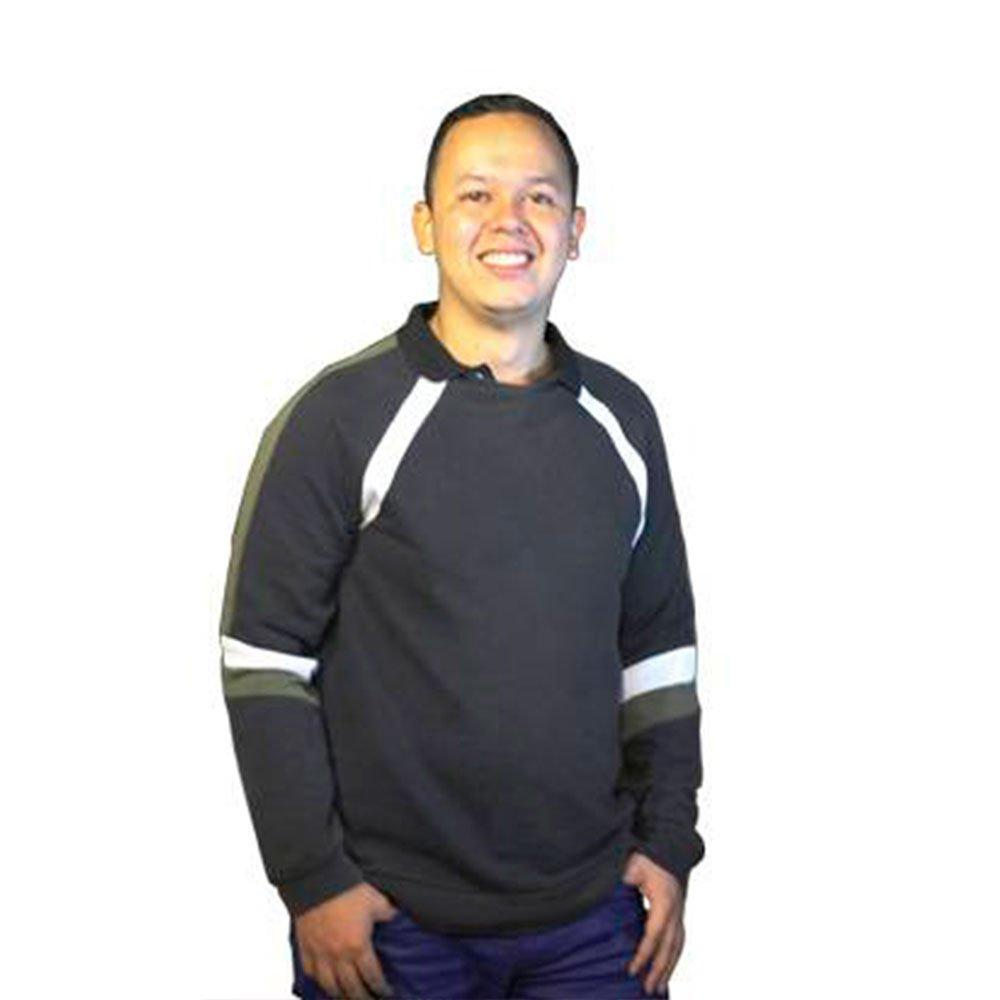 Jhon Montoya